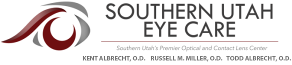 Southern Utah Eye Care & Optical