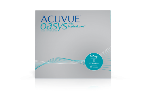 acuvue_0002_oasys1dayhydra