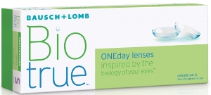 biotrue_contacts_30_pack (1)